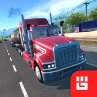 Codes for Truck Simulator PRO 2 Hack