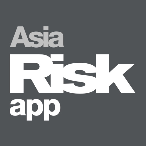 Asia Risk Magazine