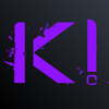Kahoot Killer! Icon