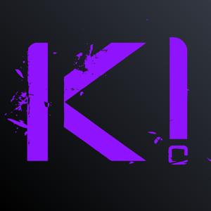 Kahoot Killer! app