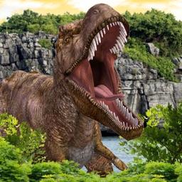 Popar Dinosaurs