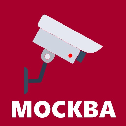 Webcams Moscow and MO