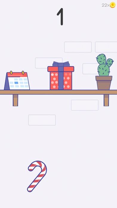 Gift - A Christmas Game screenshot two