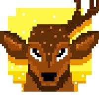 Codes for Deer Unicorn Hack