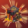 Card Clicker for Clash of Clan - iPadアプリ