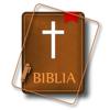 La Biblia del Oso con Audio
