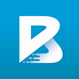 Buzzway - Your Personalized News Feed