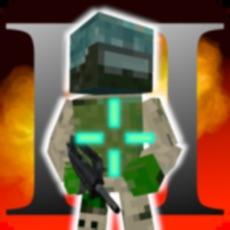 Activities of Death Blocks 2
