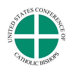 USCCB Meetings