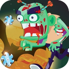 Activities of Zombie Blast Wood Puzzle Games