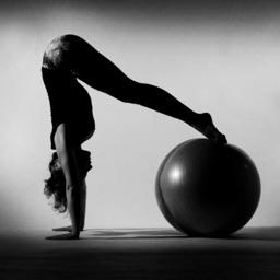 Pilates Lifestyle