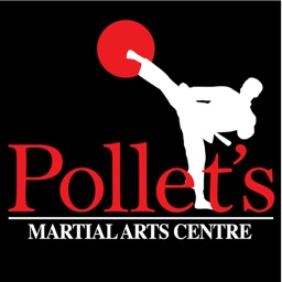 Pollets Martial Arts