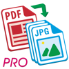 PDF to JPG Pro - RootRise Technologies Pvt. Ltd.
