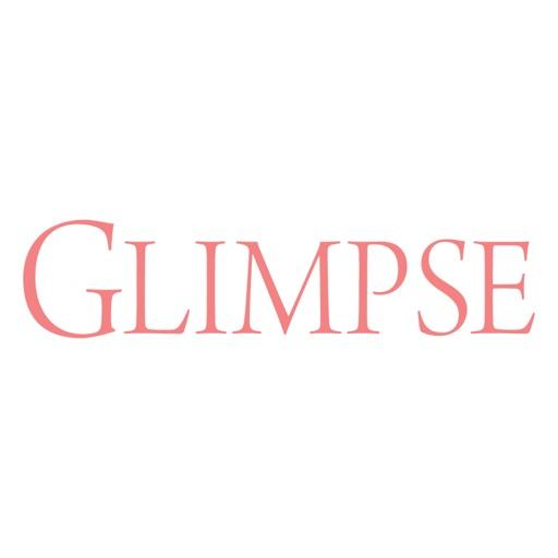Glimpse (Magazine)