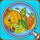 Kids-Find10Differences icon