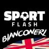 SportFlash Bianconeri Eng