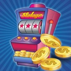 Activities of Slotage: Slot Machines of Fury