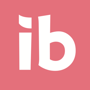 Ibotta: Cash Back Rewards App Shopping app