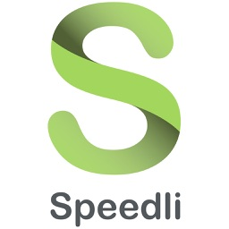 Speedli - سبيدلي