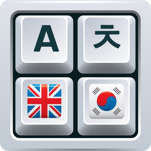 Lingvanex- keyboard translator