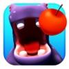 Hippo Math - 脳トレーニング - ARゲーム - iPhoneアプリ