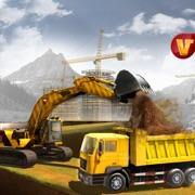 Construction 2016 Simulator Pro