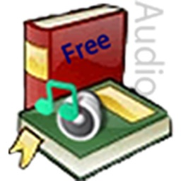 Eznetsoft AudioBook Free