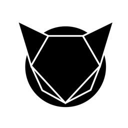 Merch Cat–Music Merch Manager