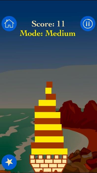 Stack Maker - Premium screenshot 4