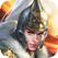 三国策略志-单机版最新攻城游戏