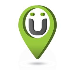 uDrop Delivery