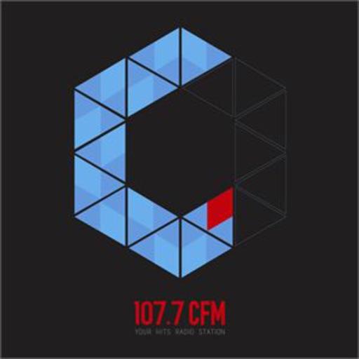 107.7 CFM UAI