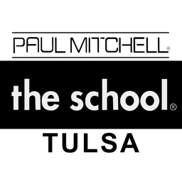 PMTS Tulsa