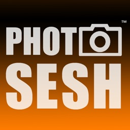 PhotoSesh – Find Affordable Photographers Easily