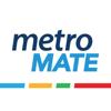 metroMATE by Adelaide Metro