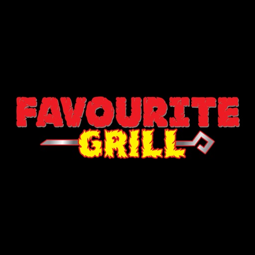 Favourite Grill
