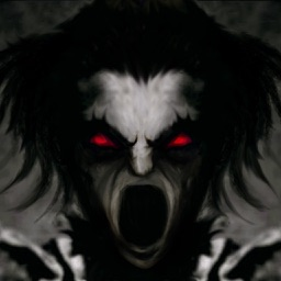 Demonic Manor 2 - Horror game