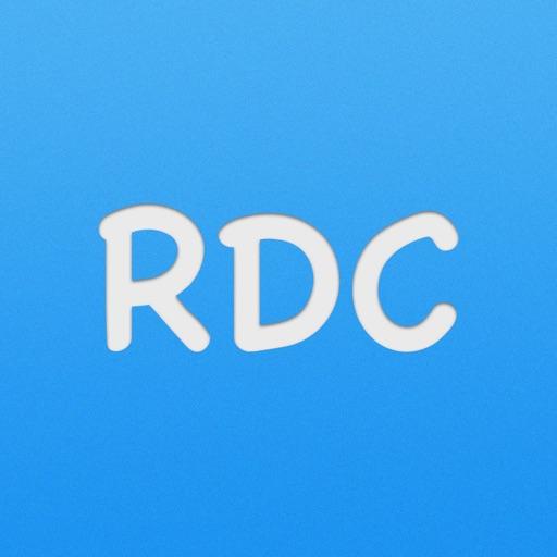 RDCWorld