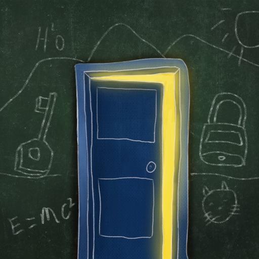 сто дверей:побег из 100 дверей