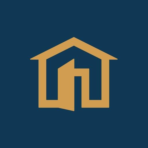 Homesmith Open House