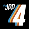 Jackbox Games, Inc. - The Jackbox Party Pack 4  artwork