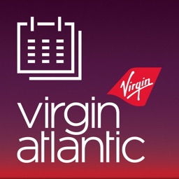 Virgin Atlantic Events