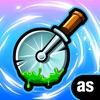 Amateur Surgeon 4——医生模拟器!