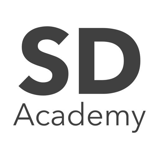 ShadowDraw Academy for Schools