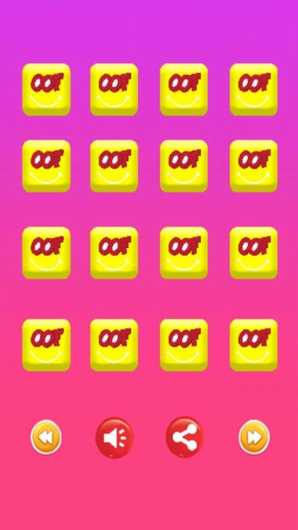 OOF!ON Soundboard for Roblox screenshot-3