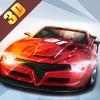 模拟驾驶-真实汽车开车游戏