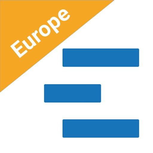 ClickMobile Cloud (Europe)