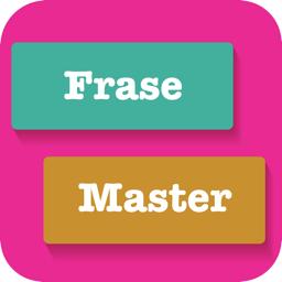 Ícone do app Learn Spanish - Frase Master