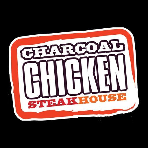 Charcoal Chicken Steak House