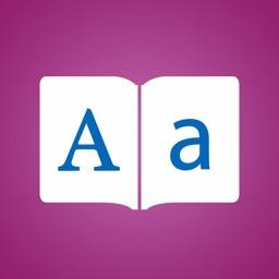 Dutch Dictionary +